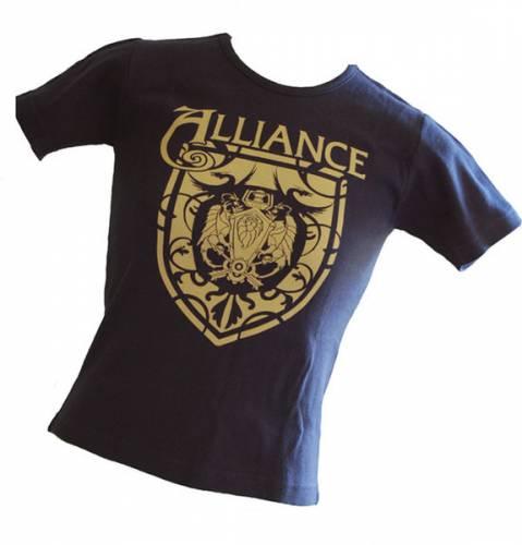 У нас можно купить футболку СССР, майку СССР, футболки с символикой СССР...